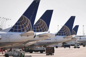 $98 Round Trip United Airline Flight Deal Newark – Miami