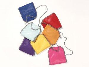 Up to 30% Off Stella McCartney Shoes, Handbags @ Rue La La