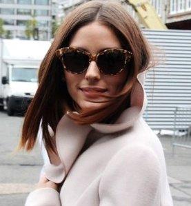 Up to 40% Off +$75 Off $350 Prada Women Sunglasses Sale @ Saks Fifth Avenue