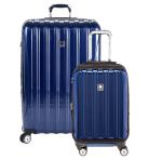 "$199.99 Delsey Helium Aero Two-Piece Hardside Spinner Set (19""/29"")"