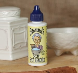 Grandma's Secret Spot Remover 2 Ounce