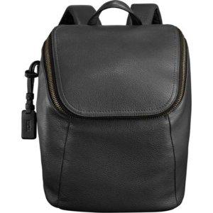Tumi No Ho Waverly Small Backpack - eBags.com