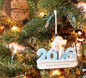 圣诞礼物推荐清单逢年过节送什么?送礼送礼,实用之选!