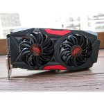 PowerColor RED DEVILRadeon RX470 4GB Video Card