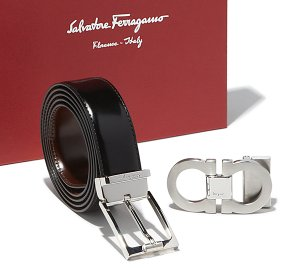 Up to 40% Off Salvatore Ferragamo Mens Shoes and Accessories on Sale @ Saks Fifth Avenue