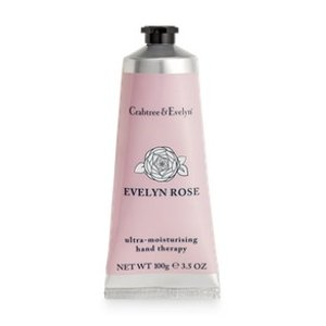 Evelyn Rose®