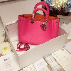 低至4折+满$900减$100+包邮免税Reebonz 精选Dior,Prada,Miu Miu等美包热卖