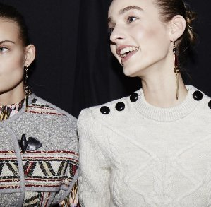47% Off Isabel Marant Clothing @ SSENSE