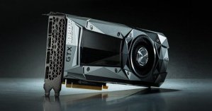 Ultimate Geforce $699Nvidia Geforce GTX 1080 Ti Preorder