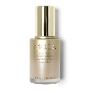 Aqua Glow Serum Foundation - Stila