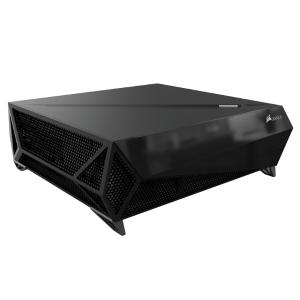 Bulldog High Performance PC Kit — Motherboard Version