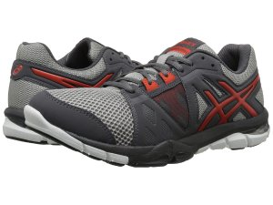 $34.99Asics Men's Gel Craze TR 3 Training Shoes S603Y