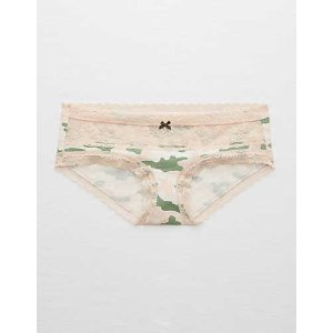 Aerie Boybrief , Pink | Aerie for American Eagle