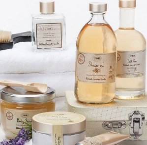 Dealmoon Exclusive! 15% off + extra 10% offSitewide @ Sabon