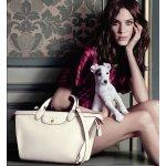 Longchamp Tote Hangbags @ Neiman Marcus