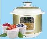 可做酸奶机的电压力锅BT100-6L