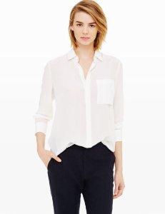 Extra 40% Off Shirts @ Club Monaco