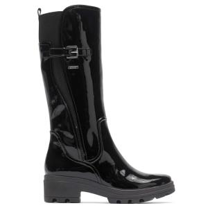 Lorraine II Lite RainbootWomen's Boots
