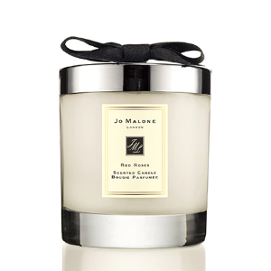 Red Roses Home Candle | Jo Malone