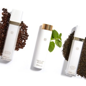 Only $79 (Value $265) ! Ultimate Firming and Lifting Combo from France @Eve by Eve's