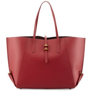 ZAC Zac Posen