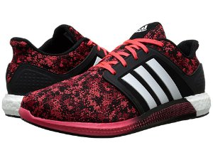 $59.99 Adidas Solar Boost Men's Running Shoes