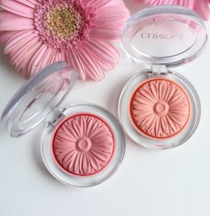 $70 value GWPWith $27 Clinique Cheek Pop Purchase @ Nordstrom