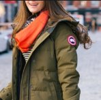Extended 1 Day!Up to a $600 Gift Card with Canada Goose Purchase @ Neiman Marcus