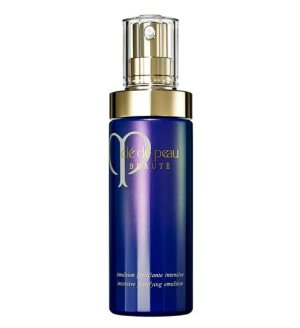 11% Off Cle de Peau Beaute Beauty Purchase @ Bergdorf Goodman, Dealmoon Singles Day Exclusive