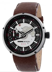 MOMO DESIGN Evo Meccanico Automatic Men's Watch