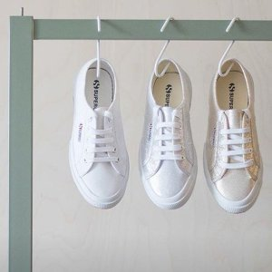 Up to 30% Off Superga Shoes @ shopbop.com