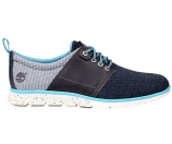 Timberland | Women's Killington Oxford Shoes