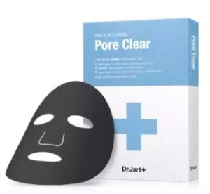 12% Off Korean DR.JART Skincare Sale @ Yamibuy