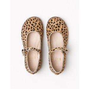 Fun Mary Janes 54036 Shoes at Boden
