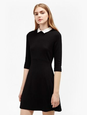 20% Off Full Price Dresses @ French Connection US
