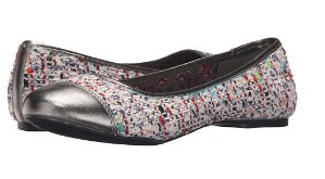 SKECHERS Juliet - Cupid Women' Flat
