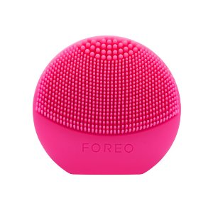 Foreo LUNA Play Device (100 uses), Fuchsia