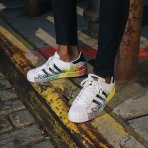 Up to 40% Off Sale Items @ adidas