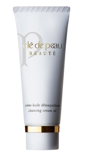 Free a Deluxe Sample with Any Cleanser or Makeup Remover Purchase @ Cle de Peau Beaute