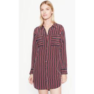 Women's SLIM SIGNATURE DRESS | Women's Sale by Equipment
