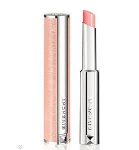$36 Givenchy Le Rouge Perfecto - Perfect Pink