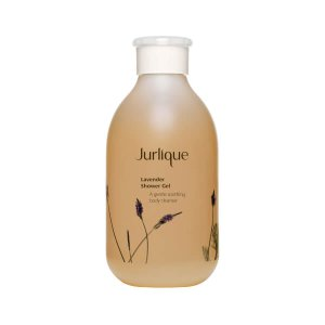 Jurlique Lavender Shower Gel   BeautyExpert