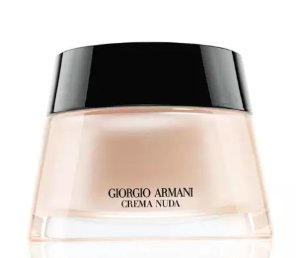 Up to $1200 GIFT CARD With Giorgio Armani Beauty Purchase @ Neiman Marcus