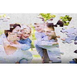 Photo Puzzle Deal