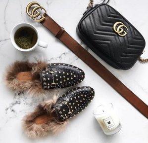 新年独家!新款9折+折扣款额外7折Luisaviaroma 精选服饰、鞋履及包袋热卖
