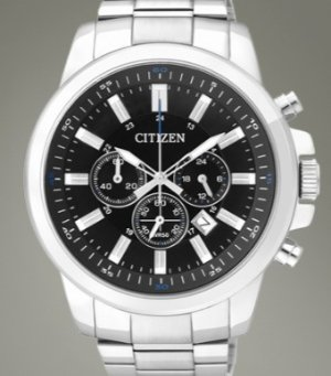 Only $64.99HOLIDAY SALE!CITIZEN Men's Watches@JomaShop.com Dealmoon Doubles Day Exclusive!