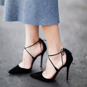 40% Off Aquazzura Shoes Sale @ Barneys New York