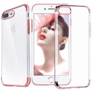 on Sale iPhone 7 / 7 Plus Case