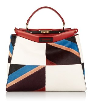 Up to 70% OffDesigner Handbags  @ Net-A-Porter