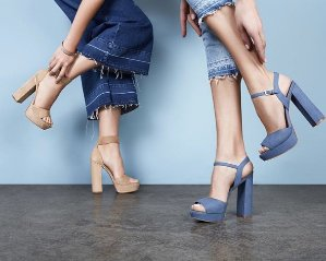 As Low As $35.96 Steve Madden Summer Shoes Sale @ Nordstrom